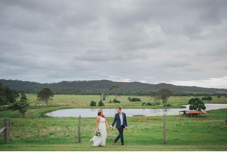Sunshine-Coast-Wedding-Photographer-030.jpg