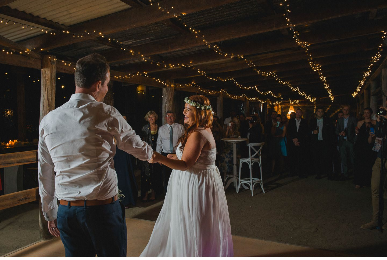 Sunshine-Coast-Wedding-Photographer-034.jpg