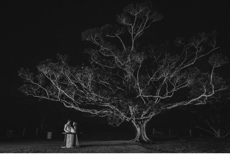 Sunshine-Coast-Wedding-Photographer-037.jpg