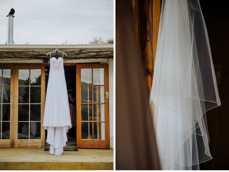 Cromwell-Wedding-Photographer-005.jpg