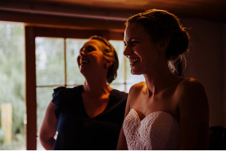 Cromwell-Wedding-Photographer-009.jpg