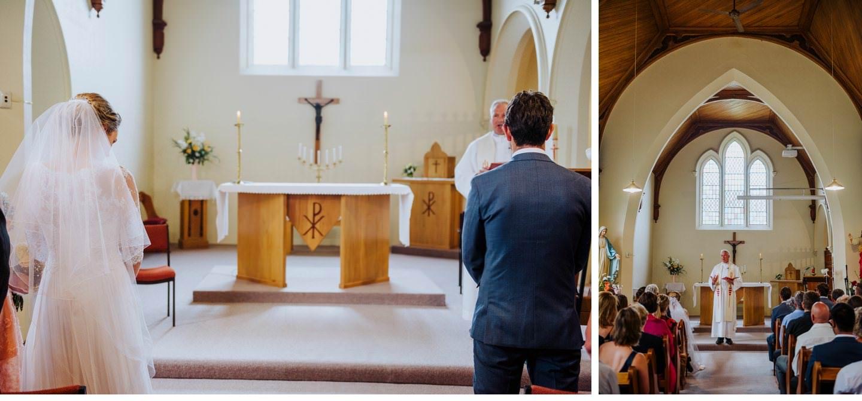 Cromwell-Wedding-Photographer-015.jpg
