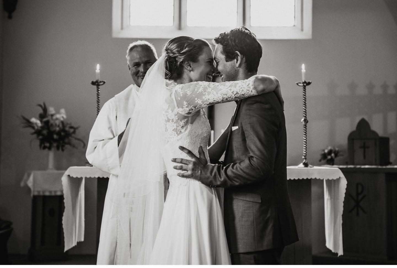 Cromwell-Wedding-Photographer-018.jpg