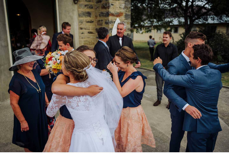 Cromwell-Wedding-Photographer-021.jpg