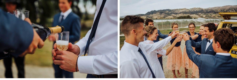 Cromwell-Wedding-Photographer-023.jpg