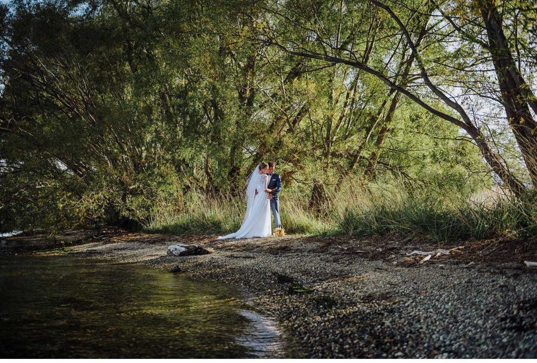 Cromwell-Wedding-Photographer-029.jpg