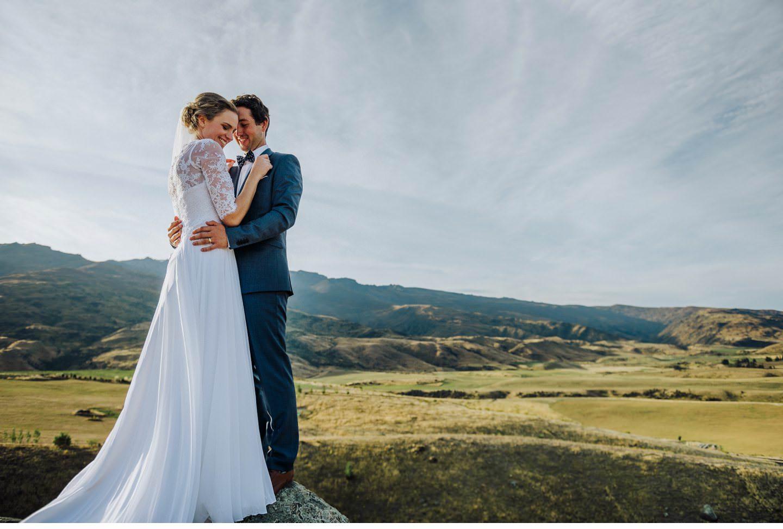 Cromwell-Wedding-Photographer-034.jpg