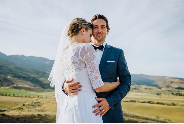 Cromwell-Wedding-Photographer-035.jpg
