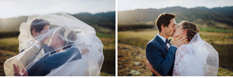 Cromwell-Wedding-Photographer-038.jpg