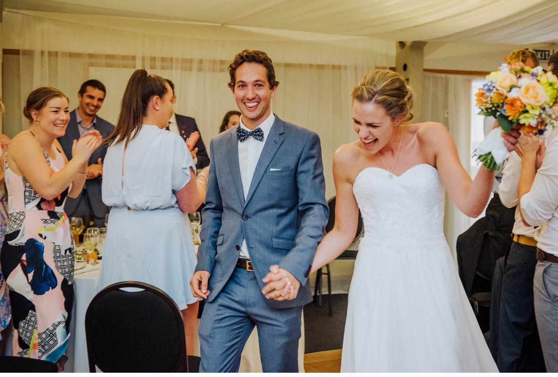 Cromwell-Wedding-Photographer-041.jpg