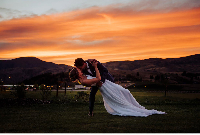 Cromwell-Wedding-Photographer-044.jpg