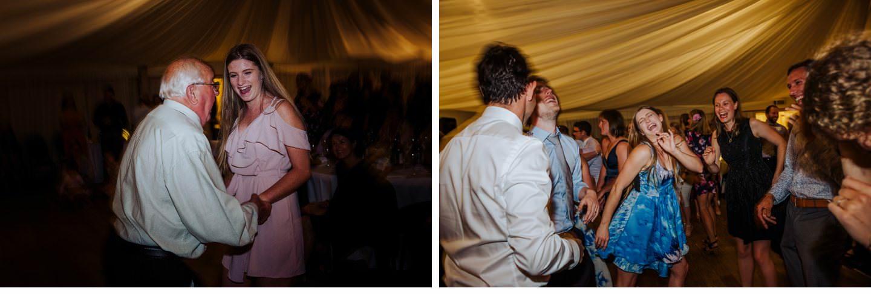 Cromwell-Wedding-Photographer-049.jpg