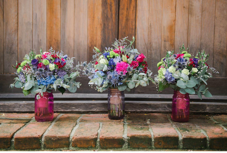 Canterbury-wedding-photographer-005.jpg