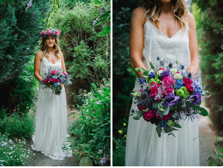 Canterbury-wedding-photographer-009.jpg