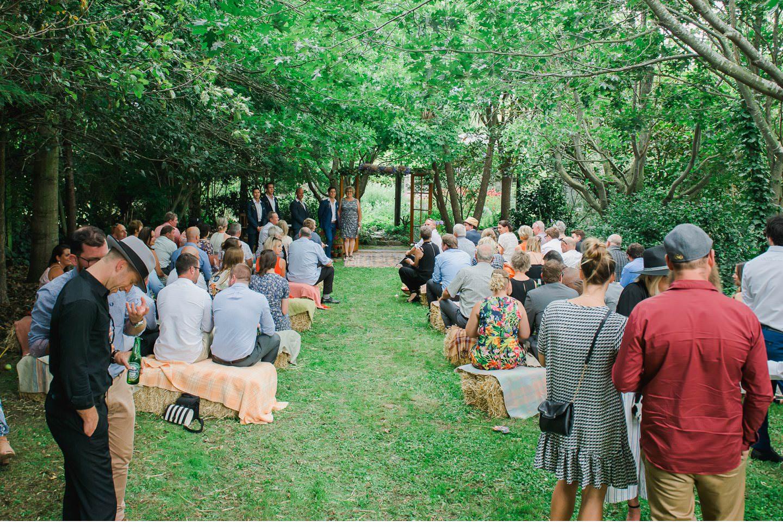 Canterbury-wedding-photographer-011.jpg