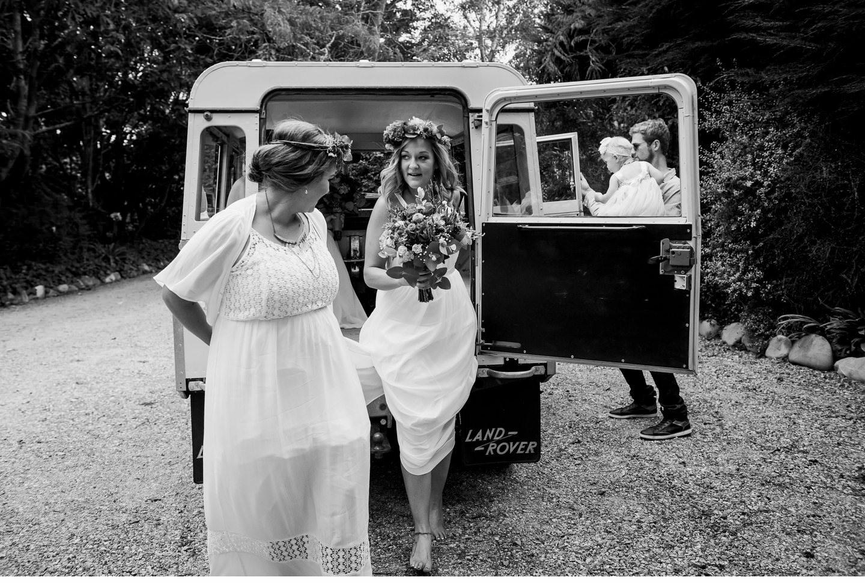 Canterbury-wedding-photographer-013.jpg