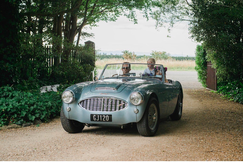 Canterbury-wedding-photographer-014.jpg