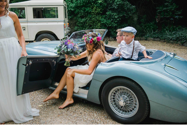 Canterbury-wedding-photographer-015.jpg