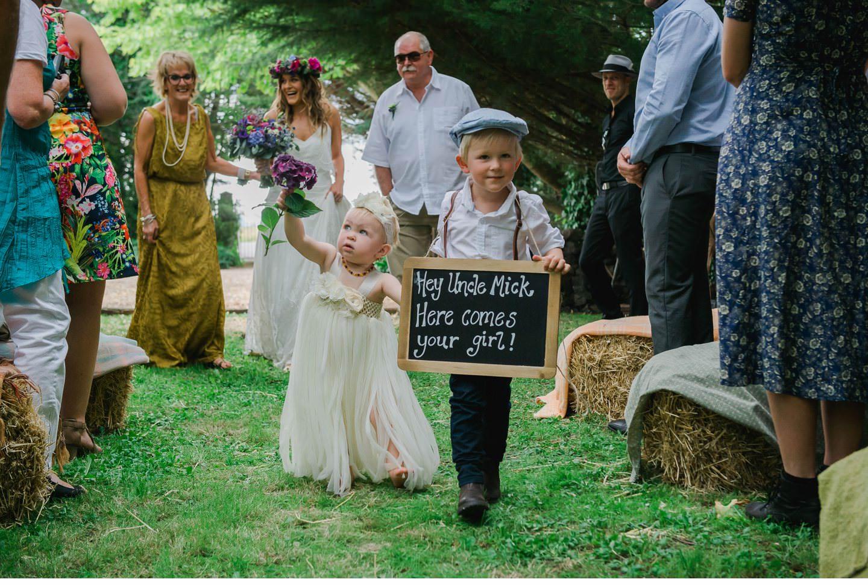Canterbury-wedding-photographer-016.jpg
