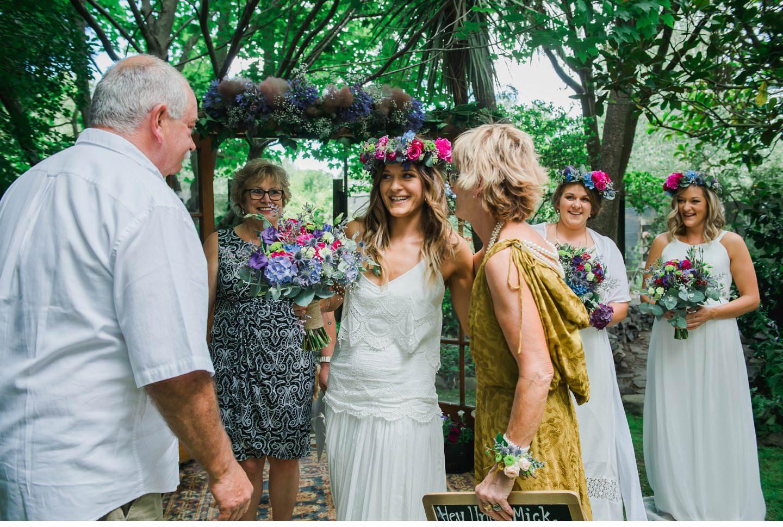 Canterbury-wedding-photographer-017.jpg