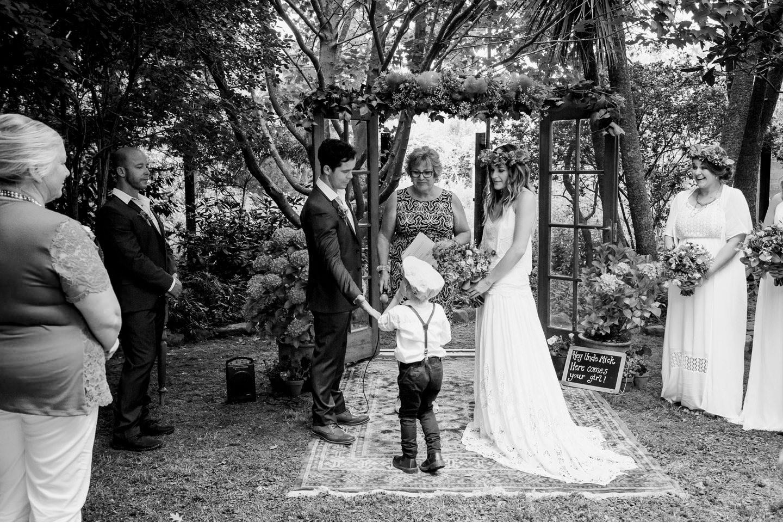 Canterbury-wedding-photographer-018.jpg