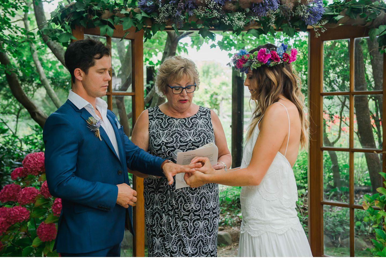 Canterbury-wedding-photographer-019.jpg