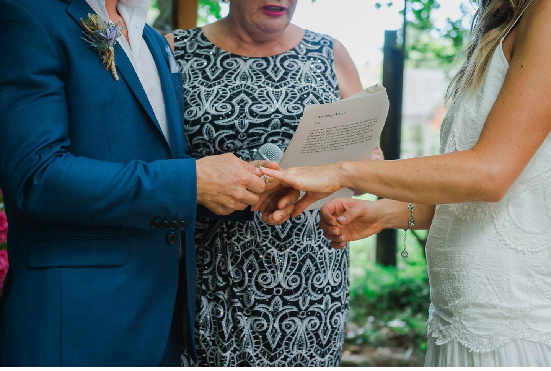 Canterbury-wedding-photographer-020.jpg