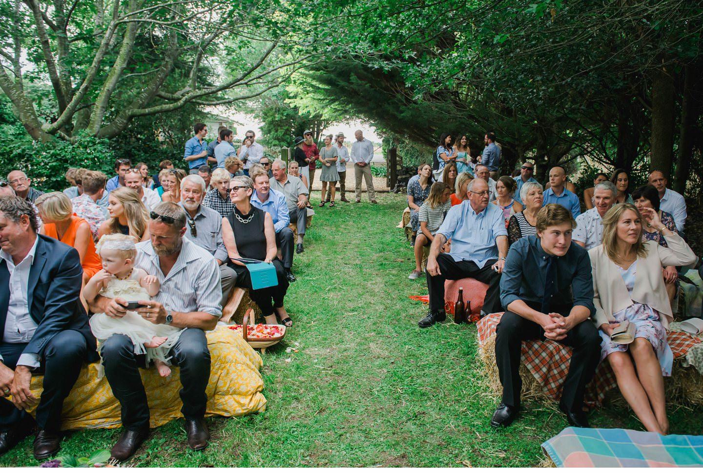 Canterbury-wedding-photographer-021.jpg