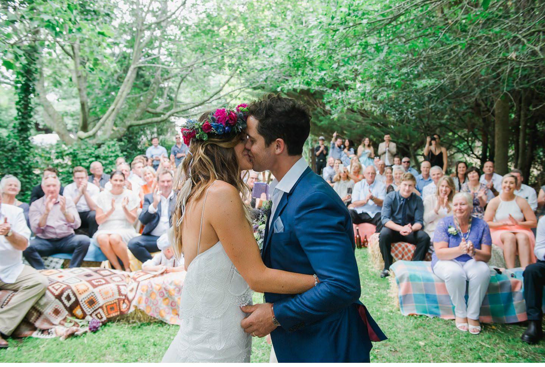 Canterbury-wedding-photographer-024.jpg