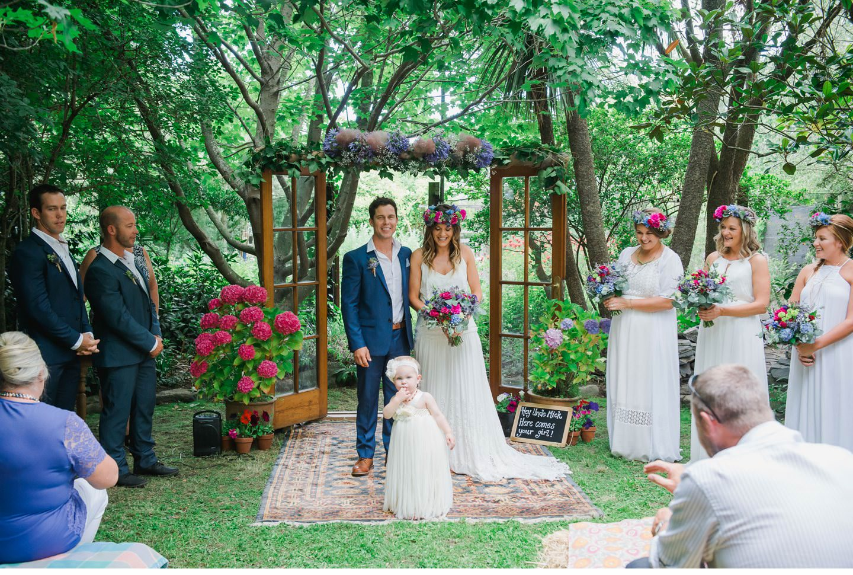 Canterbury-wedding-photographer-025.jpg