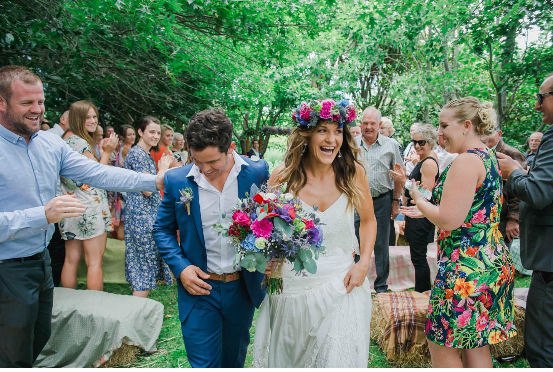 Canterbury-wedding-photographer-026.jpg