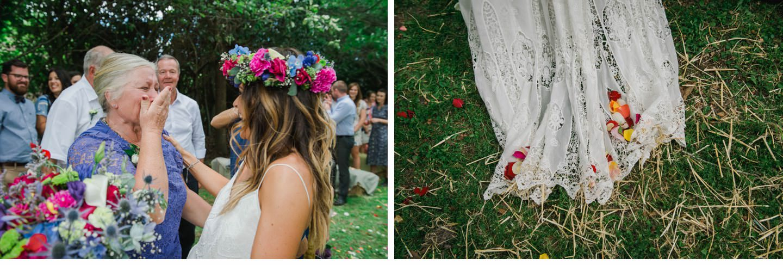Canterbury-wedding-photographer-027.jpg