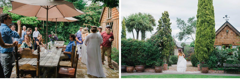 Canterbury-wedding-photographer-029.jpg