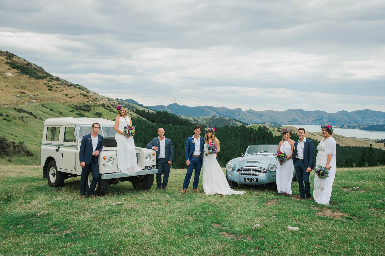 Canterbury-wedding-photographer-032.jpg