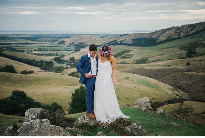 Canterbury-wedding-photographer-035.jpg