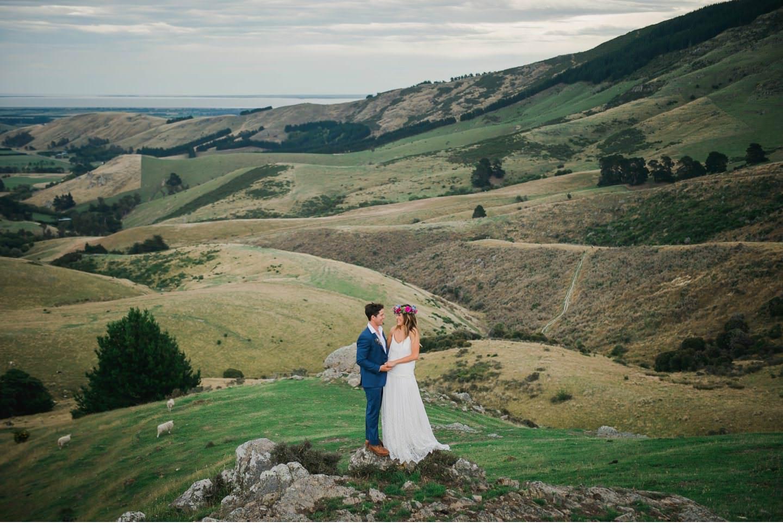 Canterbury-wedding-photographer-034.jpg