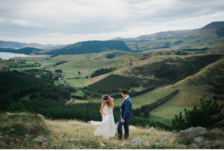Canterbury-wedding-photographer-037.jpg
