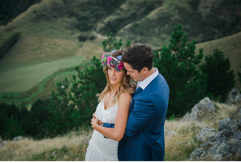 Canterbury-wedding-photographer-039.jpg