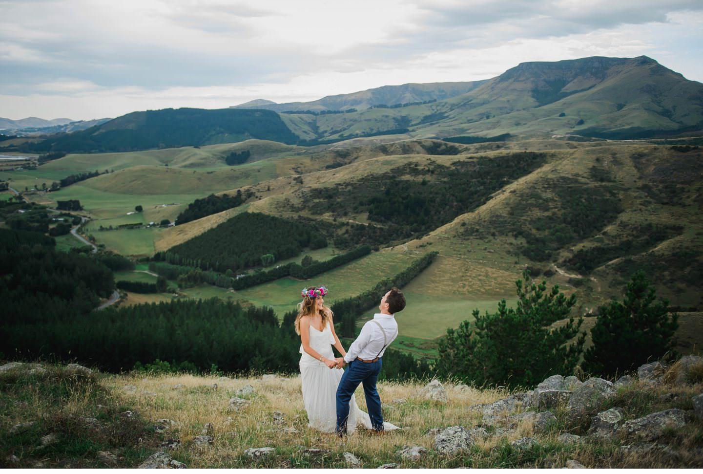 Canterbury-wedding-photographer-041.jpg