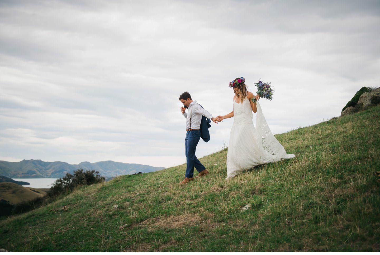 Canterbury-wedding-photographer-043.jpg