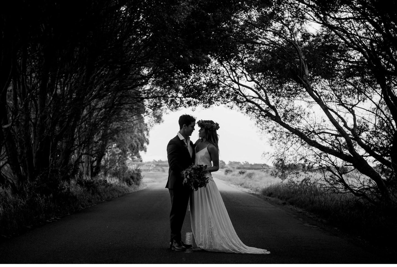Canterbury-wedding-photographer-044.jpg