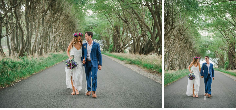 Canterbury-wedding-photographer-045.jpg