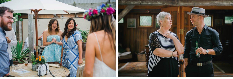 Canterbury-wedding-photographer-047.jpg