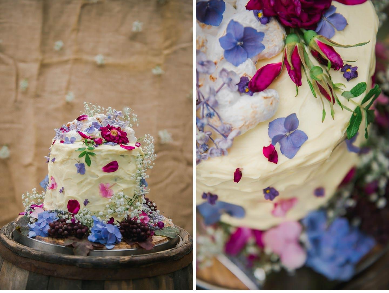 Canterbury-wedding-photographer-048.jpg