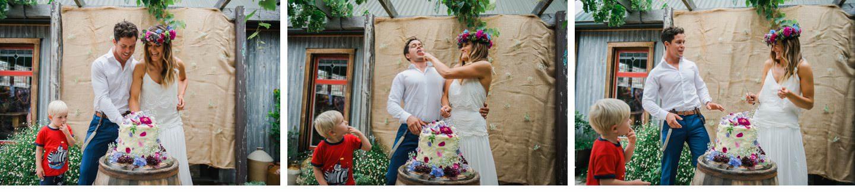 Canterbury-wedding-photographer-049.jpg
