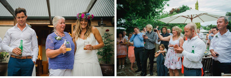 Canterbury-wedding-photographer-051.jpg