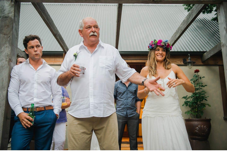 Canterbury-wedding-photographer-052.jpg