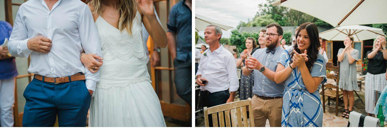Canterbury-wedding-photographer-053.jpg