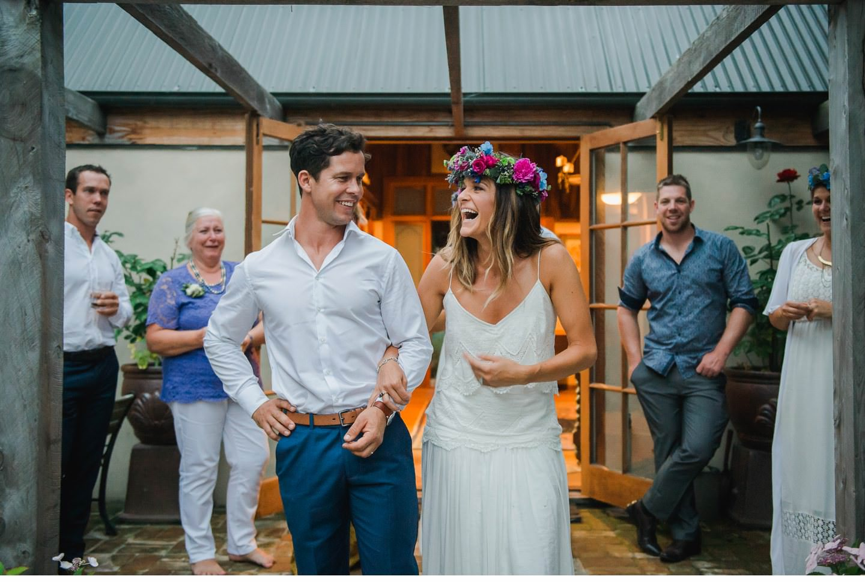 Canterbury-wedding-photographer-054.jpg