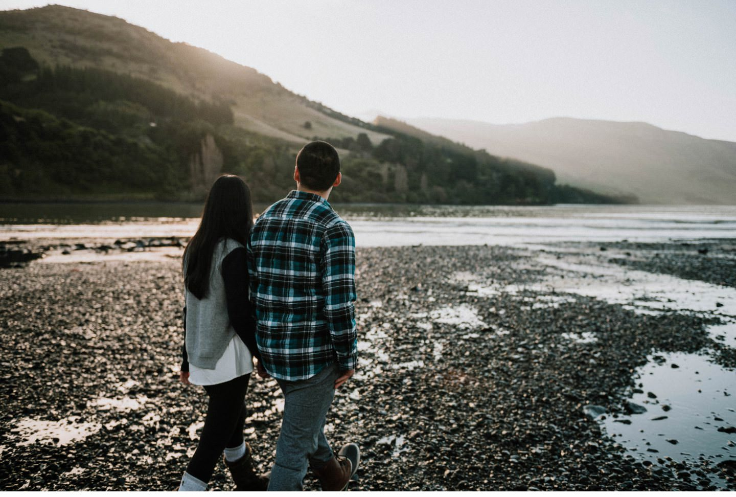 pigeon-bay-couples-session-018.jpg